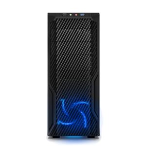 고성능/AMD RSN3 [002733]