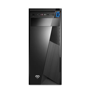 AMD/사무멀티용 ET3 [002783]