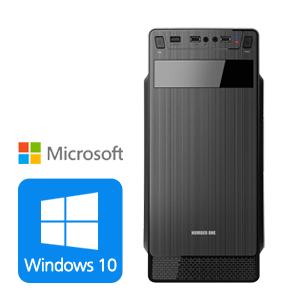 AMD/사무멀티용 ET3 OS탑재 [004083]