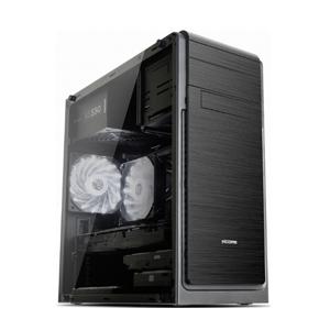 AMD 게이밍PC AP2 [003766]