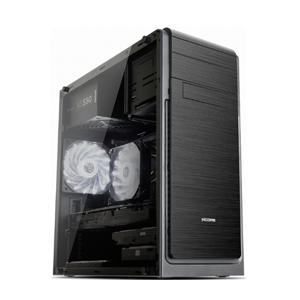 AMD 게이밍PC AP1 [003767]