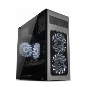 AMD 게이밍PC AP3 [003768]