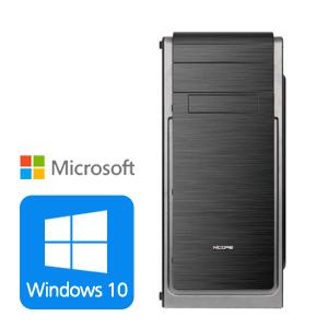 AMD 게이밍PC AP2 OS탑재 [004075]