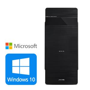 NOX/AMD EF01 OS탑재 [002731]