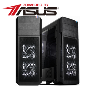 ASUS GAMING PC2 [007606]