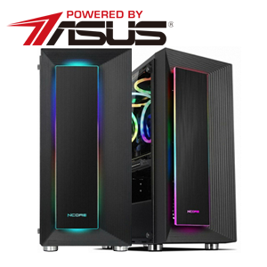 ASUS Business PC3 [007607]