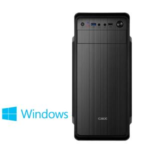 Windows 10 Pro PC C [008813]