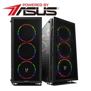 ASUS Business PC1 [007605]