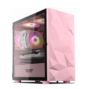 EXpert PC ER07 [007475]