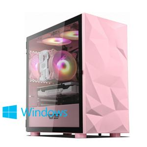 EXpert PC ER07 OS탑재 [007477]