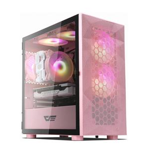 EXpert PC ER04 [007463]