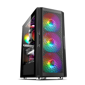 EXpert PC ER01 [003768]