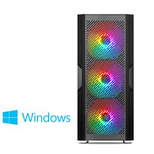 EXpert PC ER01 OS탑재 [004077]