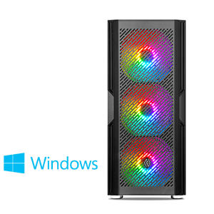 EXpert PC ER02 OS탑재 [004105]