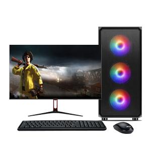 24″LED+EXpert PC ER05 [007468]
