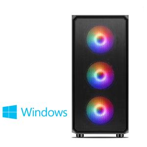 EXpert PC ER05 OS탑재 [007469]