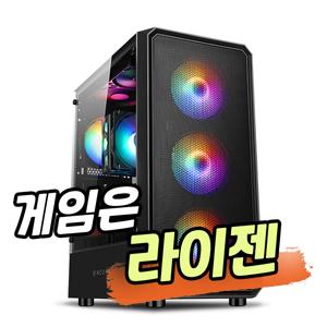 고성능/전문가용 EP6 [002790]